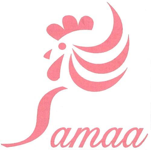Samaa