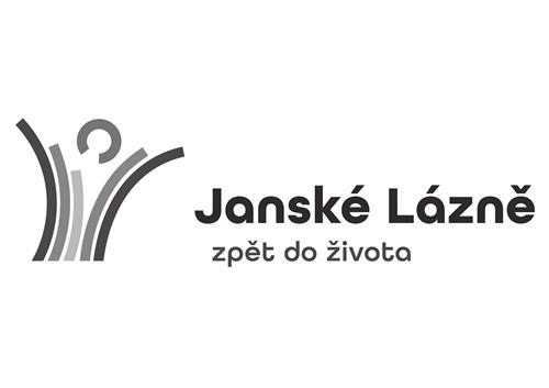 Janské Lázně zpět do života