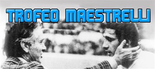 Trofeo Maestrelli