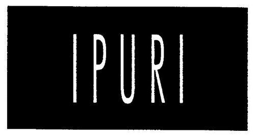 IPURI