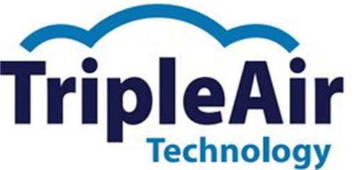 TripleAir Technology
