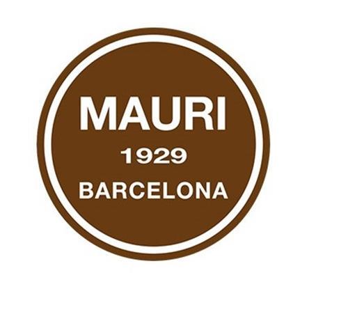MAURI 1929 BARCELONA
