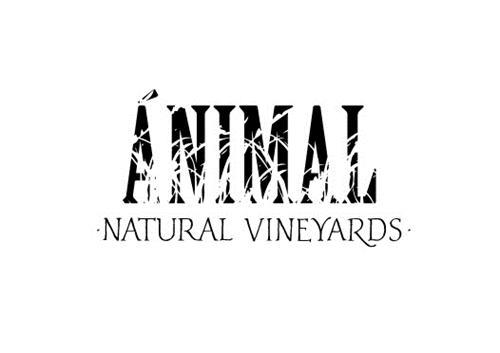 ANIMAL NATURAL VINEYARDS