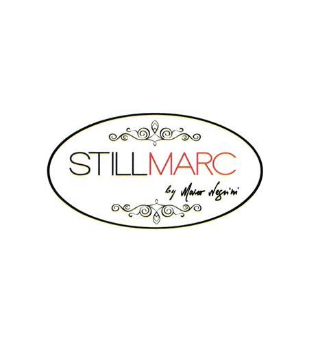 STILLMARC by Marco Negrini