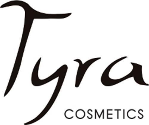 Tyra Cosmetics