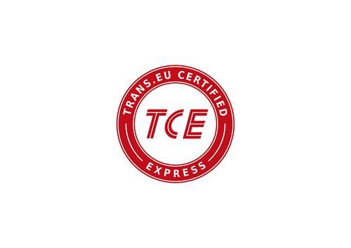 TRANS.EU CERTIFIED TCE EXPRESS