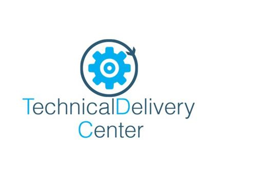 Technical Delivery Center