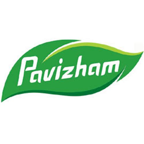 PAVIZHAM