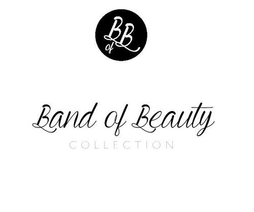 BAND OF BEAUTY COLLECTION