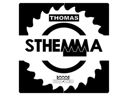 THOMAS STHEMMA WAL-ZER