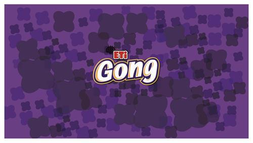 ETI GONG