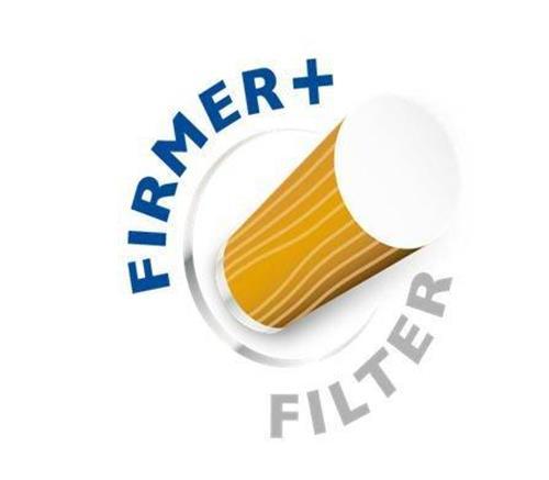 FIRMER+ FILTER