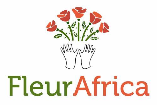 FleurAfrica