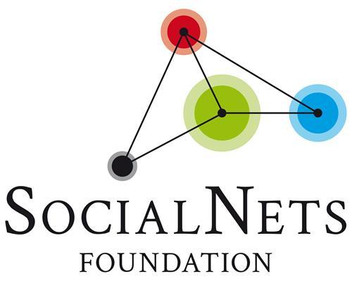 SocialNets Foundation