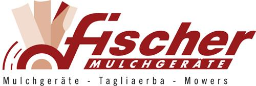 Fischer Mulchgeräte Mulchgeräte - Tagliaerba - Mowers