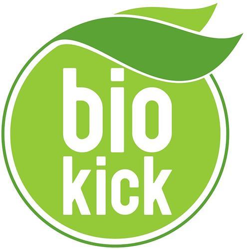 bio kick