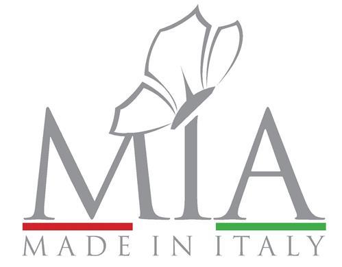 MIA MADE IN ITALY