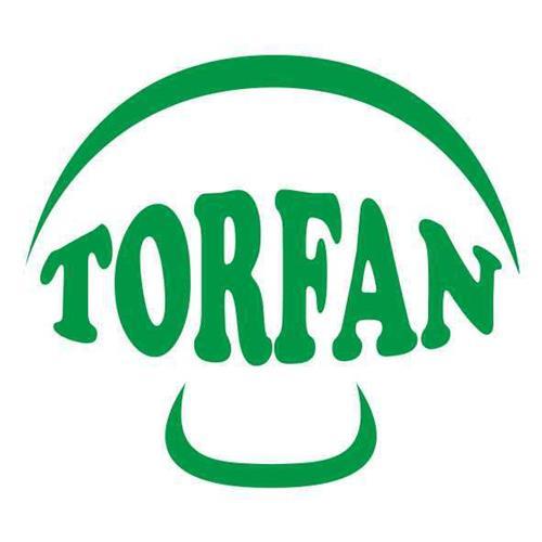 TORFAN