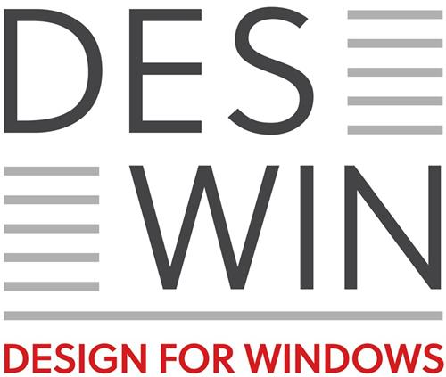 DESWIN DESIGN FOR WINDOWS