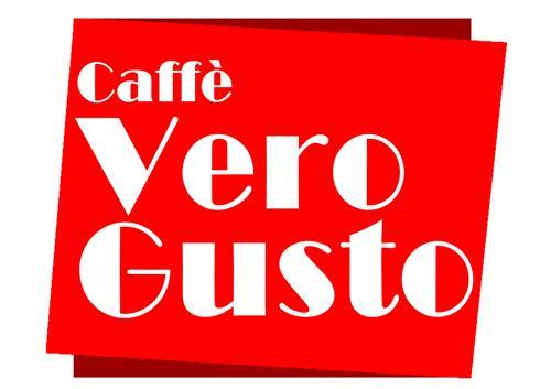 Caffè Vero Gusto