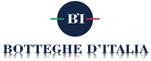 B'I BOTTEGHE D'ITALIA