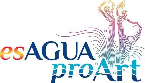 esAGUA proART
