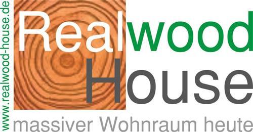 www.realwood-house.de Realwood House massiver Wohnraum heute