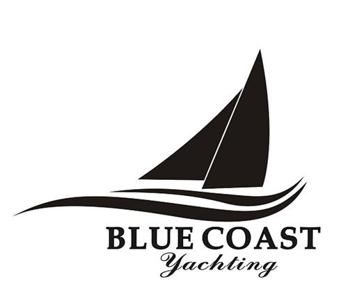BLUE COAST Yachting