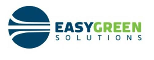 Easy Green Solutions