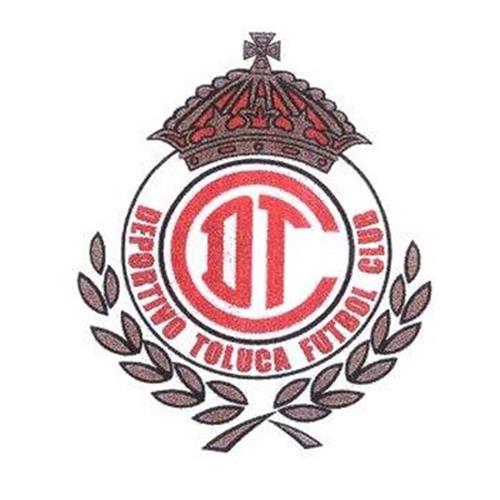CDT DEPORTIVO TOLUCA FUTBOL CLUB