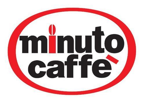 MINUTO CAFFE'