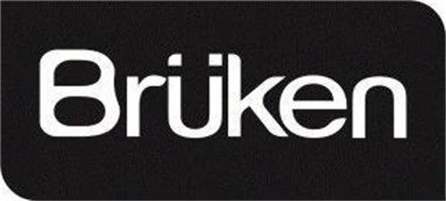 Brüken