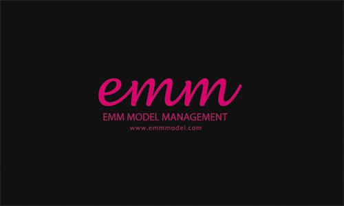 emm EMM MODEL MANAGEMENT www.emmmodel.com