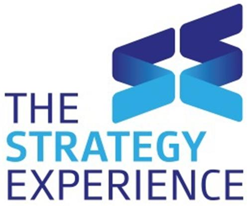 THE STRATEGY EXPERIENCE