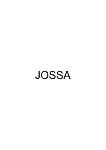 JOSSA