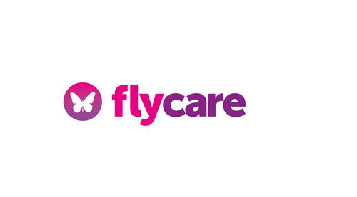 flycare