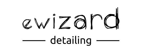 EWIZARD DETAILING