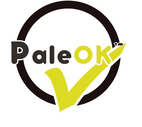 PaleOK