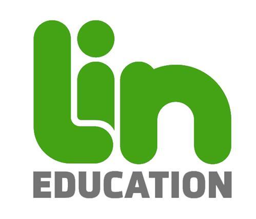 LIN EDUCATION
