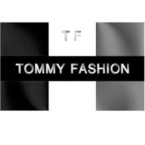 TF TOMMY FASHION