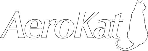 AeroKat