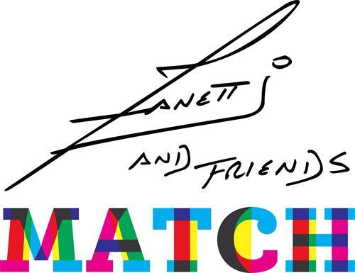 ZANETTI AND FRIENDS MATCH