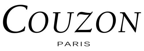 COUZON PARIS
