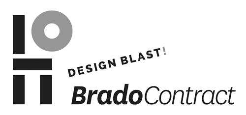 design blast brado contract