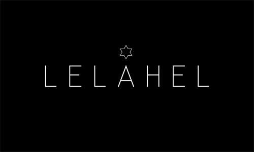 LELAHEL SAMUELE CALAUTTI