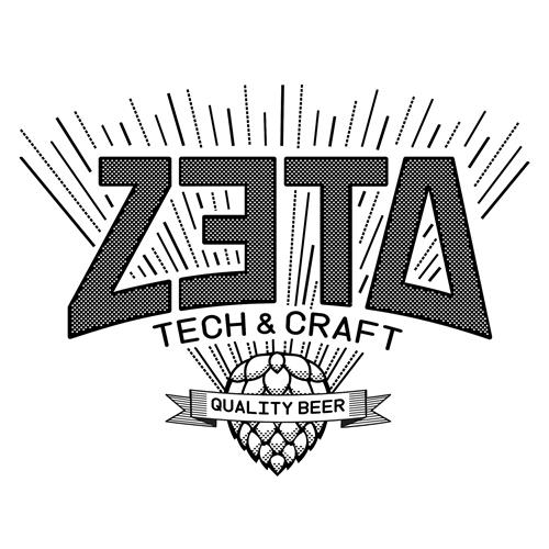 ZETA TECH & CRAFT QUALITY BEER