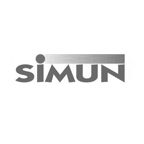 SIMUN
