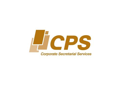 CPS Corporate Secretarial Services