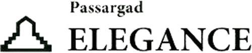 Passargad ELEGANCE