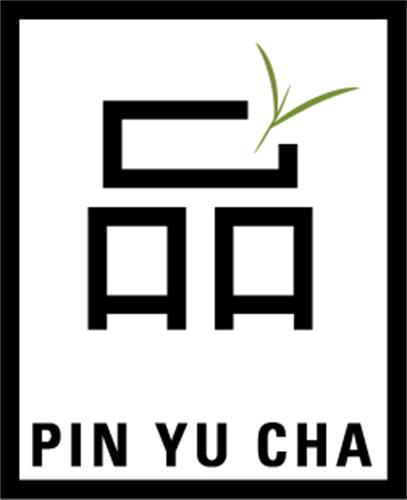 Pin Yu Cha